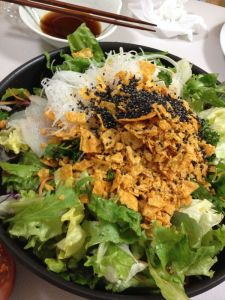 YuSheng - Japanese version